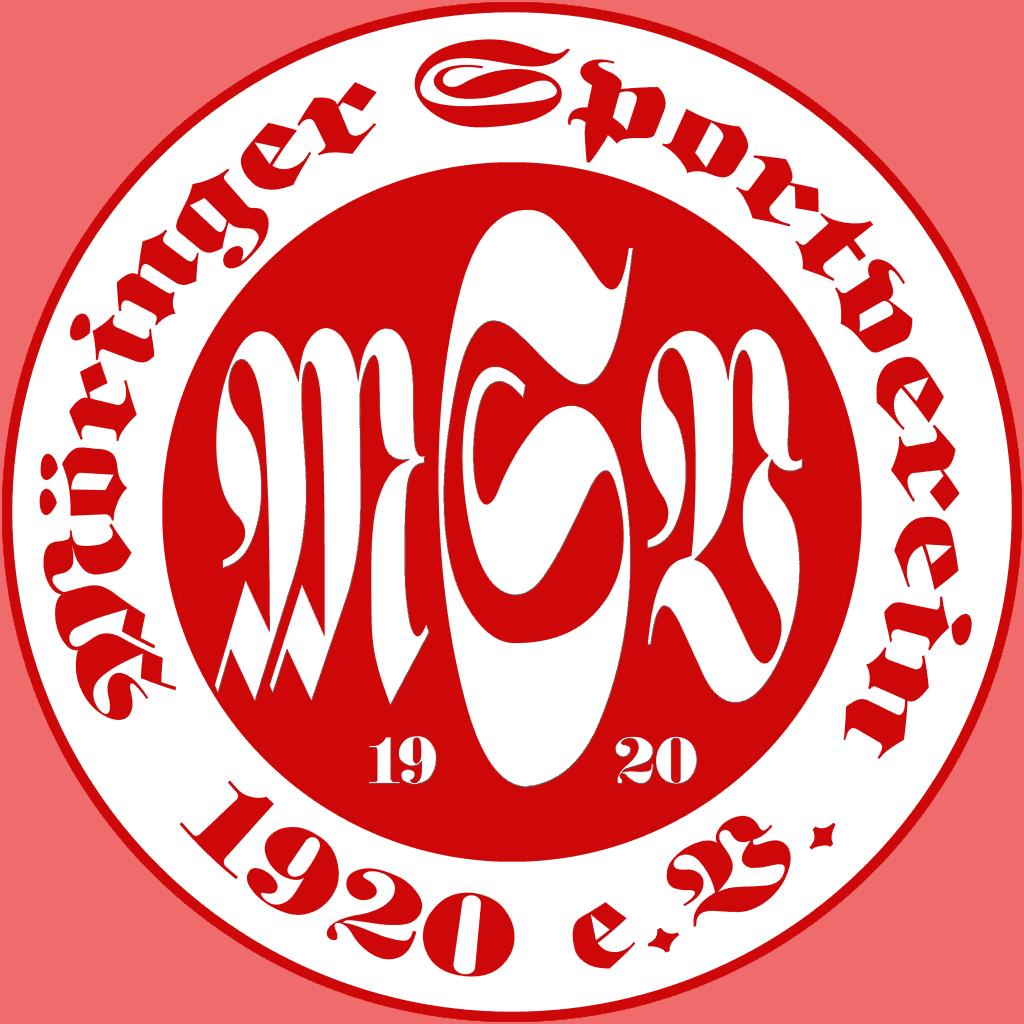 msv1920.de