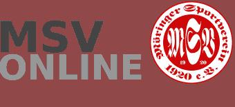 msv-online